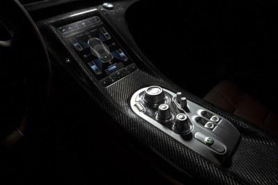 2015 RIMAC Concept_One EV Hypercar 144