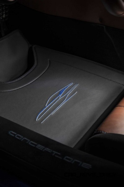 2015 RIMAC Concept_One EV Hypercar 146