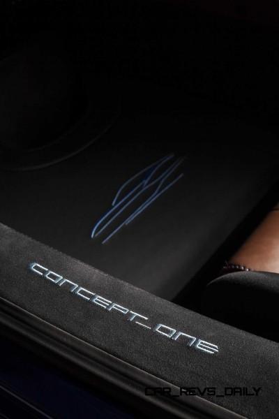 2015 RIMAC Concept_One EV Hypercar 147