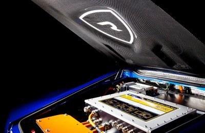 2015 RIMAC Concept_One EV Hypercar 15