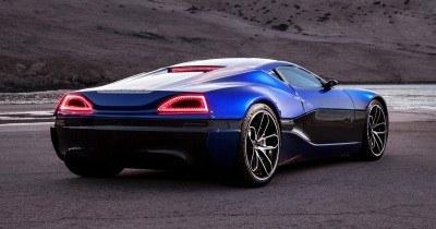 2015 RIMAC Concept_One EV Hypercar 152