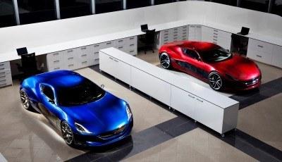 2015 RIMAC Concept_One EV Hypercar 157