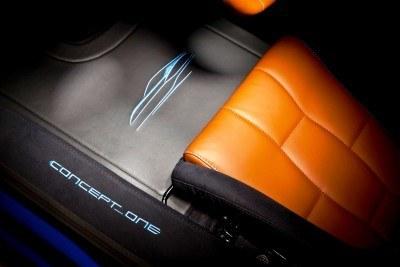 2015 RIMAC Concept_One EV Hypercar 16