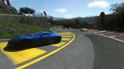 DRIVECLUB™_20150507192648