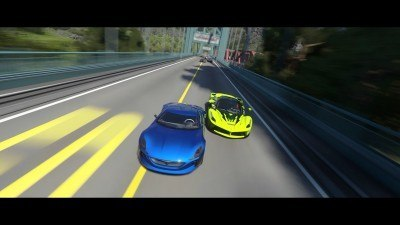 DRIVECLUB™_20150507193903