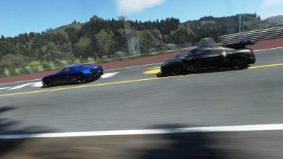 DRIVECLUB™_20150507194858