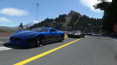 DRIVECLUB™_20150507195042