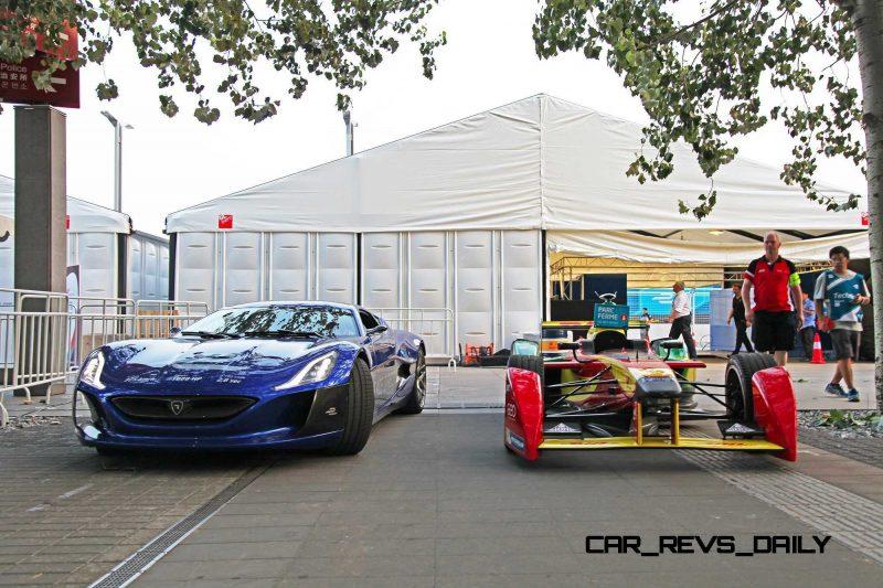 2015 RIMAC Concept_One EV Hypercar 29