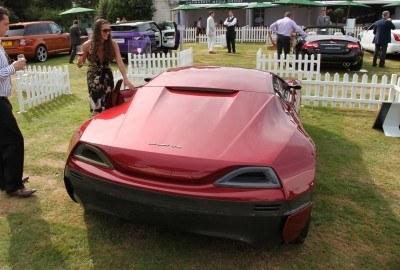 2015 RIMAC Concept_One EV Hypercar 58