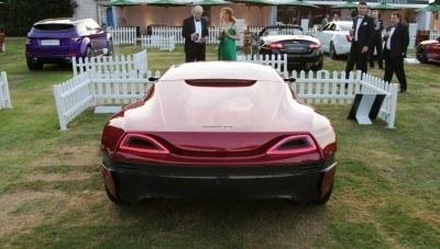 2015 RIMAC Concept_One EV Hypercar 64