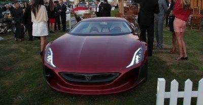 2015 RIMAC Concept_One EV Hypercar 69