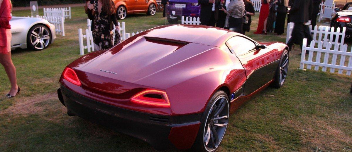 2015 RIMAC Concept_One EV Hypercar 71