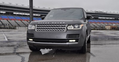 2015 Range Rover Supercharged LWB 1