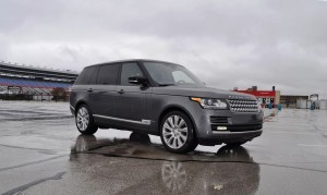 2015 Range Rover Supercharged LWB 10
