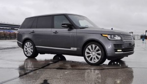 2015 Range Rover Supercharged LWB 11