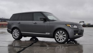 2015 Range Rover Supercharged LWB 12