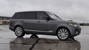 2015 Range Rover Supercharged LWB 13