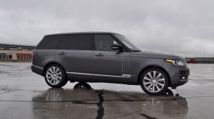 2015 Range Rover Supercharged LWB 14