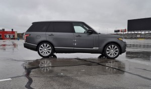 2015 Range Rover Supercharged LWB 17