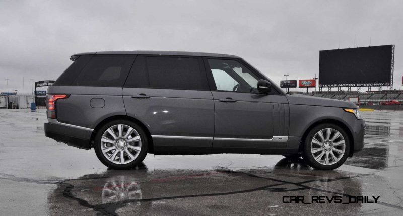 2015 Range Rover Supercharged LWB 18