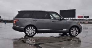 2015 Range Rover Supercharged LWB 19