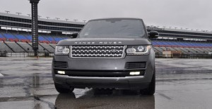 2015 Range Rover Supercharged LWB 2