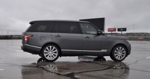 2015 Range Rover Supercharged LWB 20
