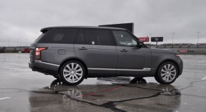 2015 Range Rover Supercharged LWB 21