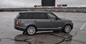 2015 Range Rover Supercharged LWB 22