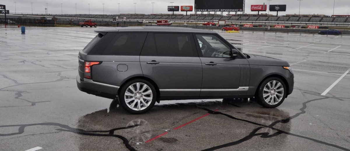 2015 Range Rover Supercharged LWB 23