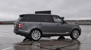 2015 Range Rover Supercharged LWB 24
