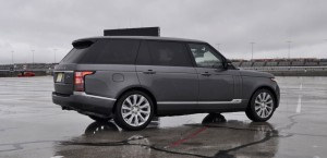 2015 Range Rover Supercharged LWB 25