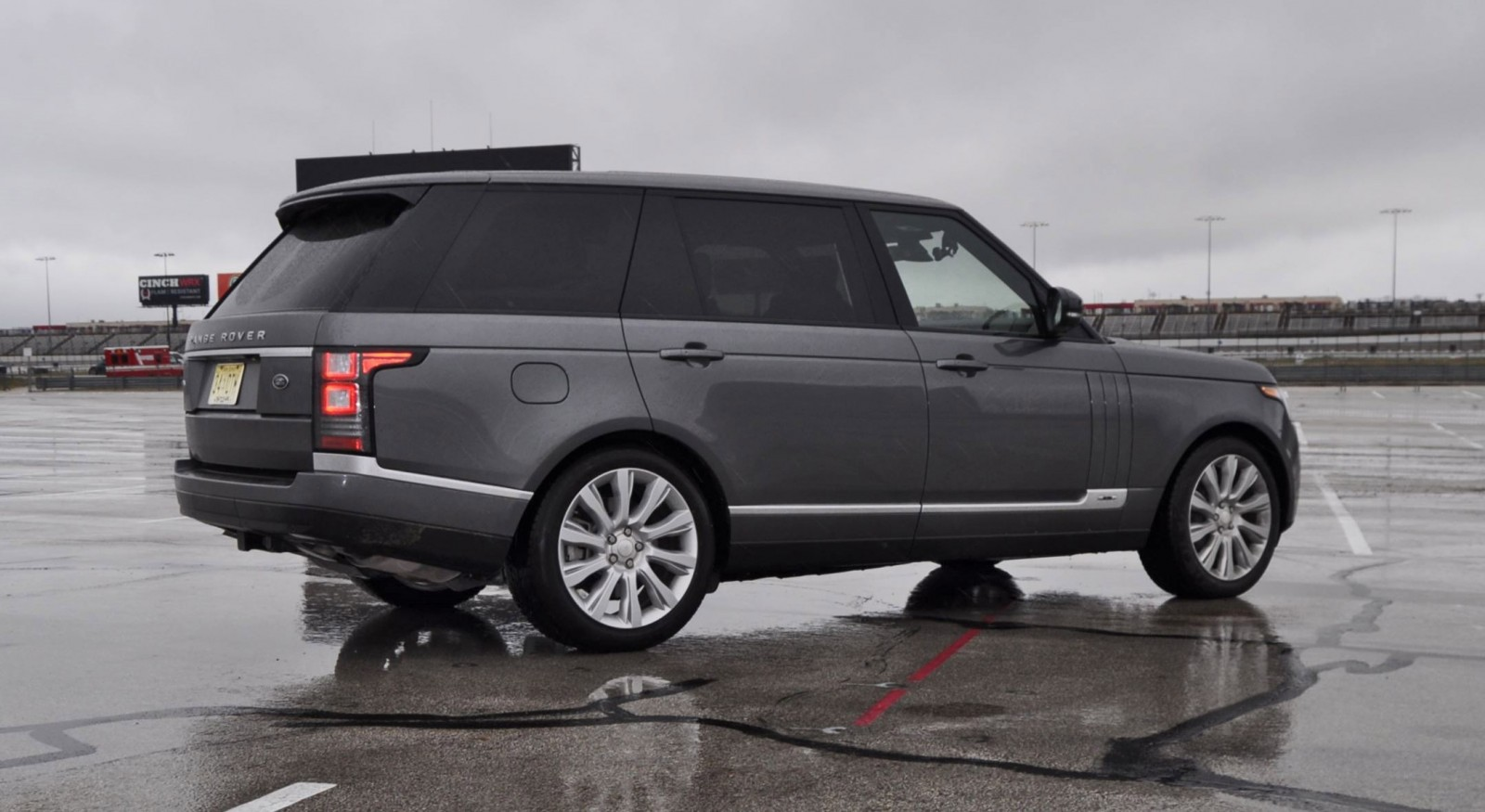 2015 range rover supercharged lwb review. Black Bedroom Furniture Sets. Home Design Ideas