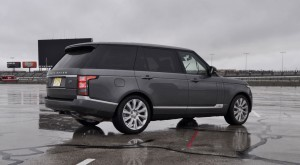 2015 Range Rover Supercharged LWB 27