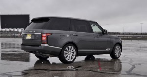 2015 Range Rover Supercharged LWB 28