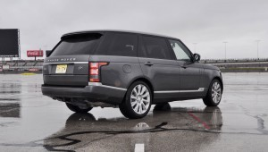 2015 Range Rover Supercharged LWB 29