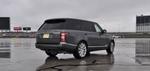 2015 Range Rover Supercharged LWB 30