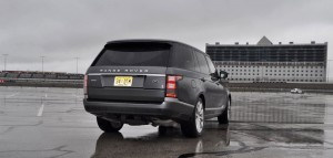 2015 Range Rover Supercharged LWB 31