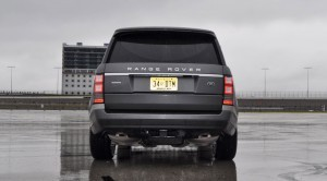 2015 Range Rover Supercharged LWB 35