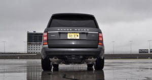 2015 Range Rover Supercharged LWB 36