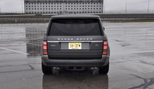 2015 Range Rover Supercharged LWB 37