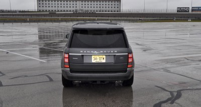2015 Range Rover Supercharged LWB 38