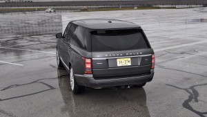 2015 Range Rover Supercharged LWB 39