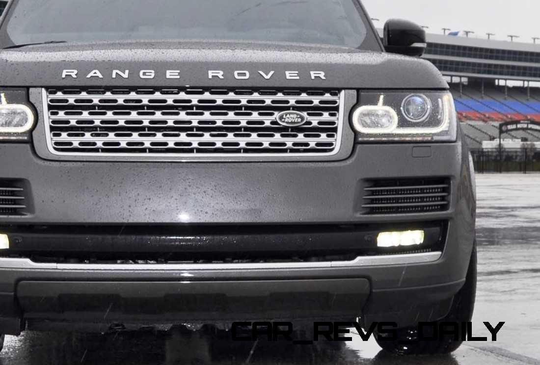 2015 Range Rover Supercharged LWB 4