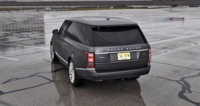 2015 Range Rover Supercharged LWB 40