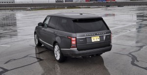 2015 Range Rover Supercharged LWB 41