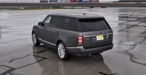 2015 Range Rover Supercharged LWB 42