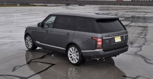 2015 Range Rover Supercharged LWB 43