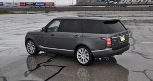 2015 Range Rover Supercharged LWB 45