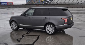 2015 Range Rover Supercharged LWB 46